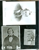Image of RG4121.AM.S5.F80 MORMON LEADER
