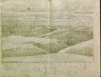 Image of 10645-5789 - Painting; John Falter; Landscape