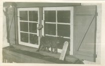 Image of RG4121.AM.S6.F56 CATS 1