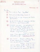 Image of RG4121.AM.S5.F134 Sheridan Logan Correspandence 3.1, NSHS archives
