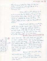 Image of RG4121.AM.S5.F134 Sheridan Logan Correspandence 3.2, NSHS archives