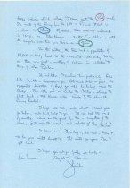 Image of RG4121.AM.S5.F134 Sheridan Logan Correspandence 2 bk, NSHS archives