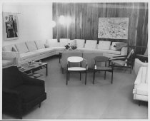 Image of Hardy's Furniture Store, Lincoln, Nebraska