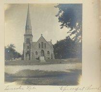 Image of RG2158.PH000008-000006 - Print, Albumen