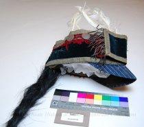 Image of 10863-1 - Headdress