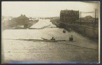 Image of RG2158.PH000024-000011 - Postcard