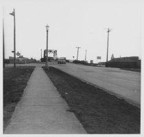 "Image of ""O"" Street Viaduct, Lincoln, Nebraska"