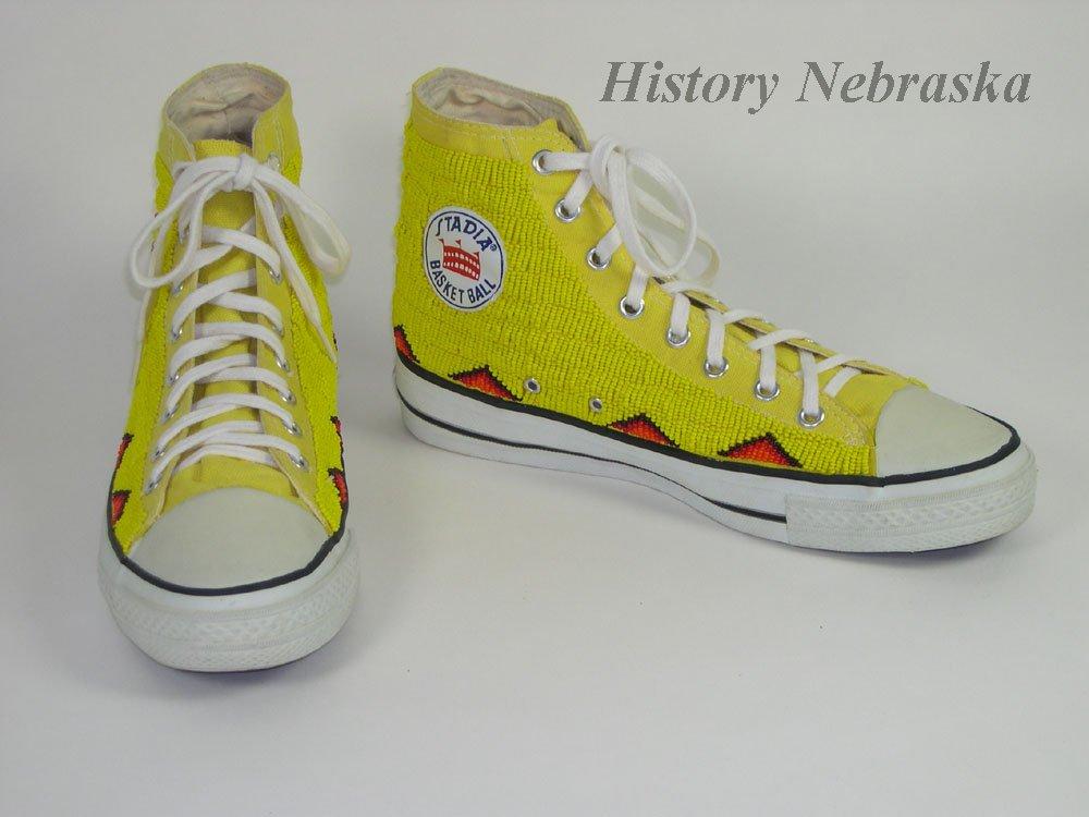 10921-30-(1-2) - Shoes 12b83443e