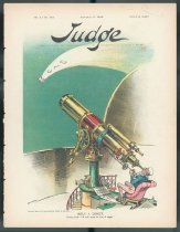 Image of 11055-1739 - Magazine; William Jennings Bryan; Judge
