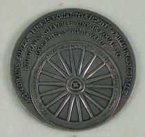 Image of Reverse