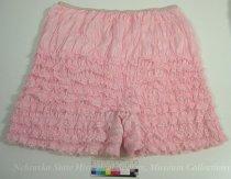 Image of 11262-31 - Petti Pants Worn Under Square Dancing Skirt