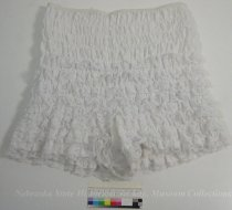 Image of 11262-32 - Petti Pants Worn Under Square Dancing Skirt