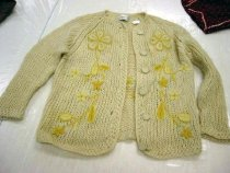 Image of 11572-4 - Sweater