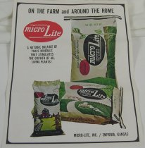 Image of 11640-323-(3) - Handbill, Micro-Lite Soil Additive