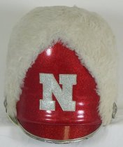 Image of 11640-431-(4) - Hat, University of Nebraska Marching Band