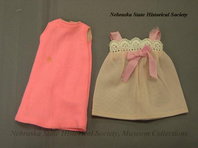 03245de33144 11640-539-(2a) - Clothes