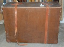 Image of 11939-83-(11) - Camera Case