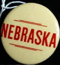 Image of 13000-2802 - Button, Nebraska