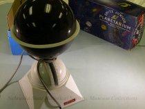 Image of 13145-3 - Planetarium, Toy, in Box