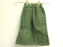 Image of 13154-6-(2) - Pants, Green