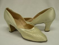 Image of 13161-3-(1-2) - Shoes, Wedding