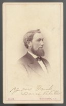 Image of RG3271.PH0-000002 - Carte-de-visite