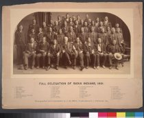 Image of RG2063.PH000004-000003 - Print, Albumen