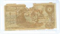Image of 2620(dup1) - Card, Labor Exchange