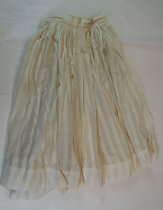Image of 2733-232 - Petticoat, Doll