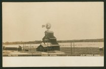 Image of RG2090.PH000003-000002 - Postcard, Picture