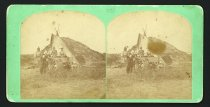 Image of RG1289.PH000008-000002 - Stereograph