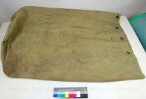 Image of 3410-17 - Bag, Duffle