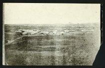 Image of RG0951.PH0-000002 - Print, Albumen