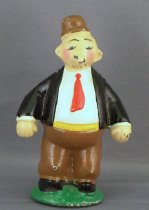 """Image of 7010-864 - Doll; Metal; Man; """"Wimpy"""""""