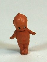 Image of 7010-926 - Doll; Celluloid; Kewpie