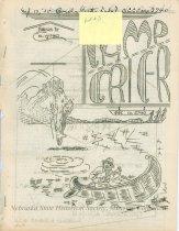 Image of 7294-7570 - Camp Crier, CCC Co. 2740, September 13, 1935