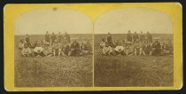 Image of RG1289.PH000008-000004 - Stereograph
