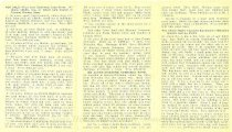 Image of 8104-44 - Document, For Sale, Good Farms and Ranches in IA, NE, MO, and SD