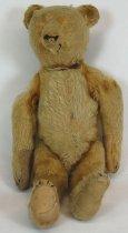 Image of 9044-2 - Animal, Stuffed Teddy Bear