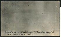 Image of RG2340.PH0-000015 - Print, Photographic