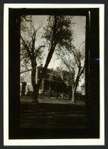 Image of RG2340.PH0-000018 - Print, Photographic