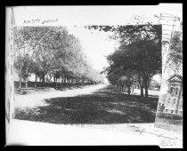 Image of RG2340.PH0-000026 - Negative, Sheet Film