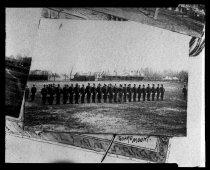 Image of RG2340.PH0-000028 - Negative, Sheet Film