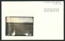 Image of RG2845.PH000024-000009 - Print, Photographic