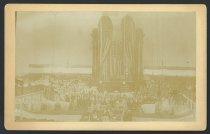 Image of RG1227.PH000005-000009 - Print, Albumen