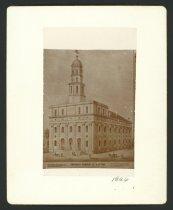 Image of RG1227.PH000006-000001 - Print, Albumen