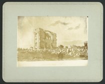Image of RG1227.PH000006-000002 - Print, Albumen