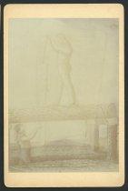 Image of RG1227.PH000006-000005 - Print, Albumen