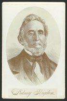 Image of RG1227.PH000006-000006 - Print, Albumen