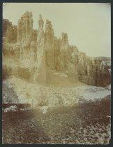 Image of RG1227.PH000020-000014 - Print, Photographic